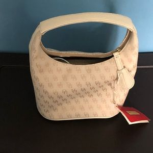 Dooney & Bourke mini purse